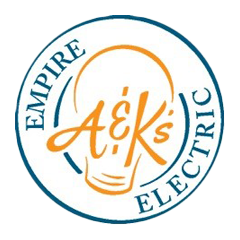A&K Empire Electric